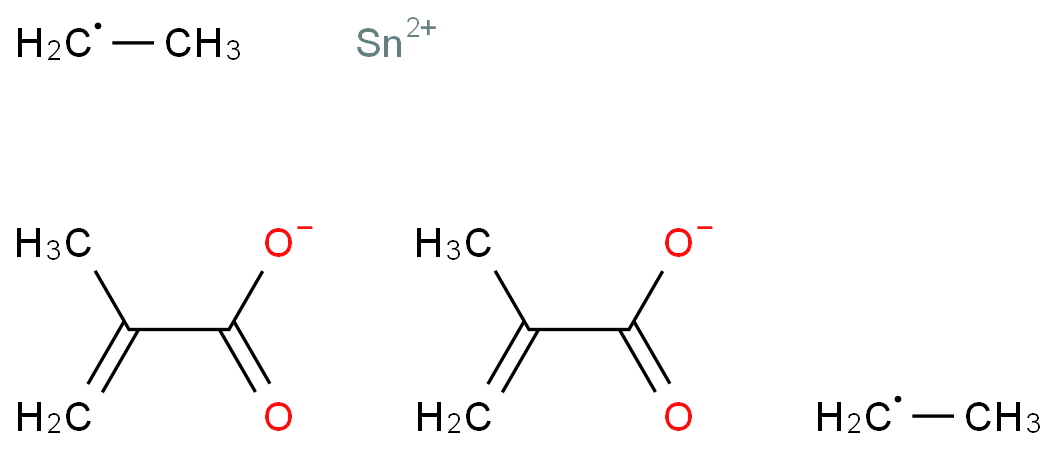 100-67-4 structure