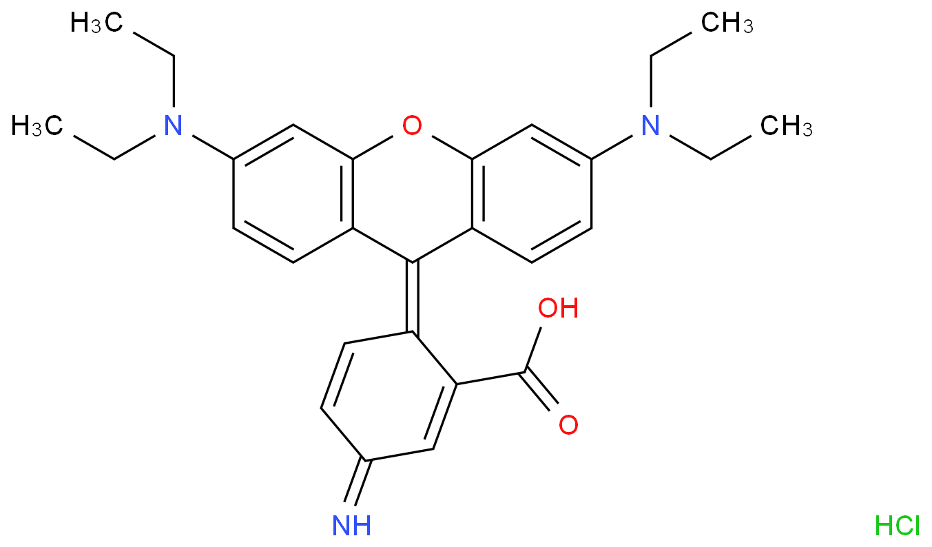 100992-88-9 structure