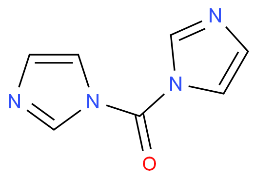 530-62-1 structure
