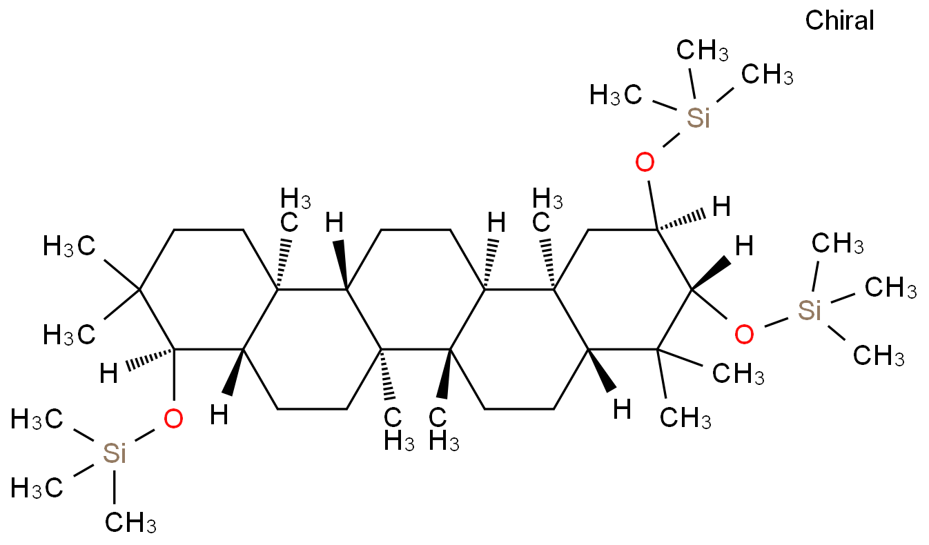 93-07-2 structure