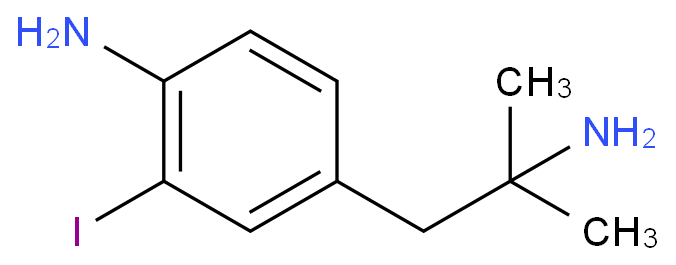 117-71-5 structure