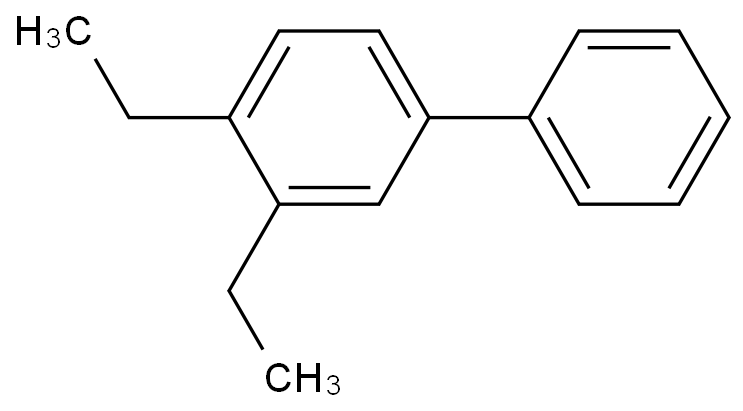 939986-42-2 structure