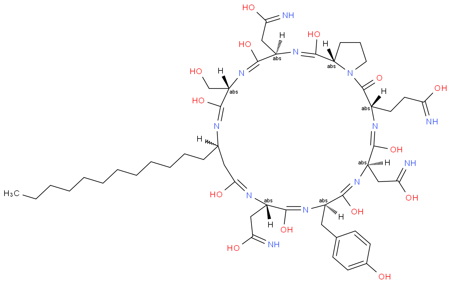 22794-26-9 structure
