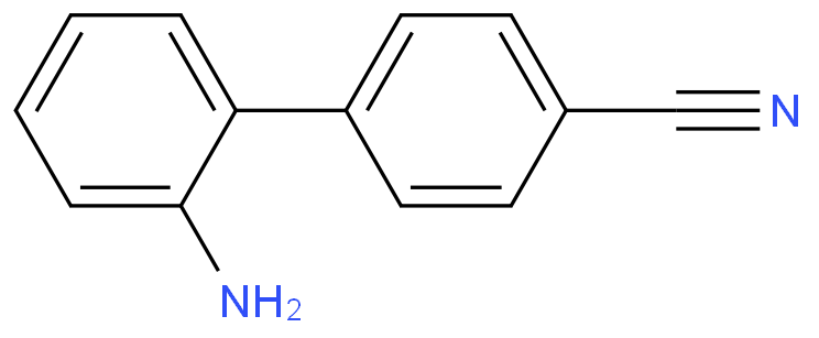 3334-89-2 structure