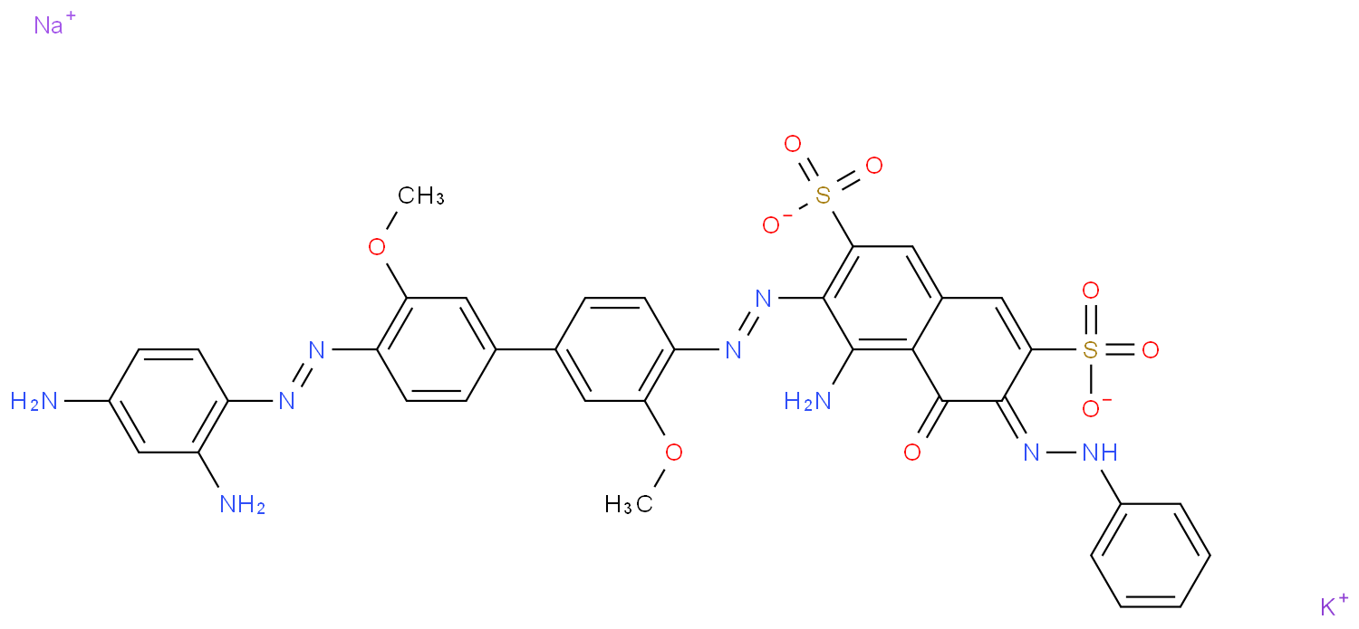 63503-60-6 structure