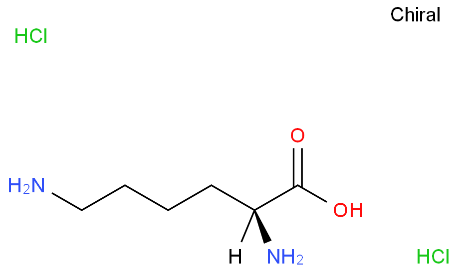 657-26-1 structure