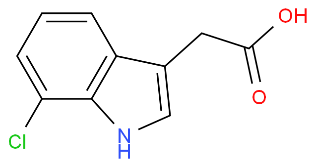 1912-41-0 structure
