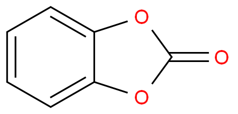 2171-74-6 structure