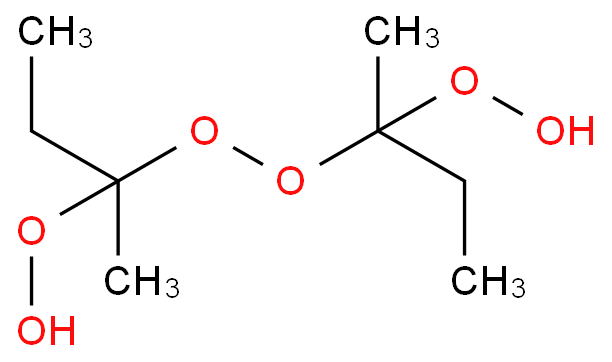 104987-11-3 structure