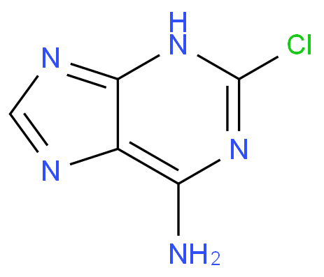 1839-18-5 structure