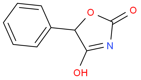 53-57-6 structure