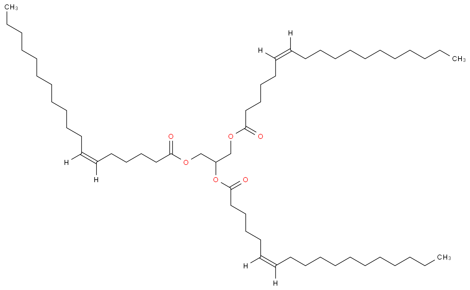 82110-28-9 structure