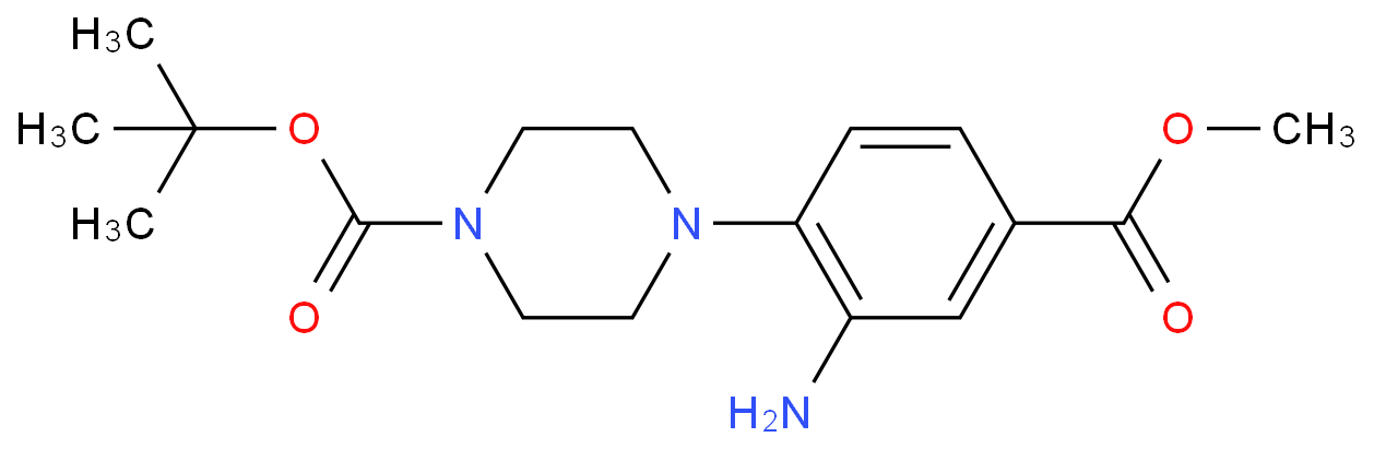 683274-46-6 structure