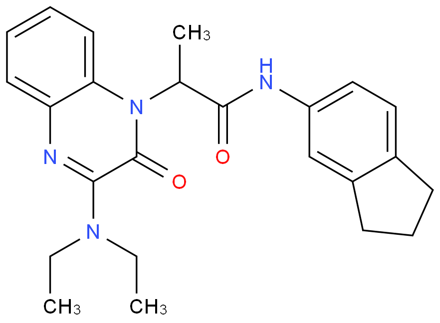 108-37-2 structure