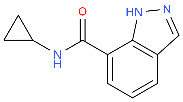 73031-21-7 structure