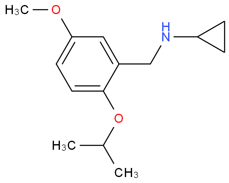83876-62-4 structure