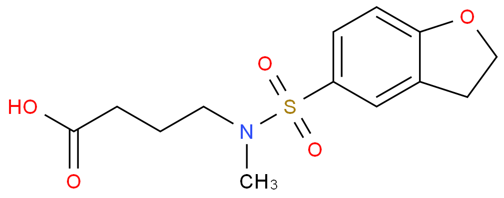3043-28-5 structure