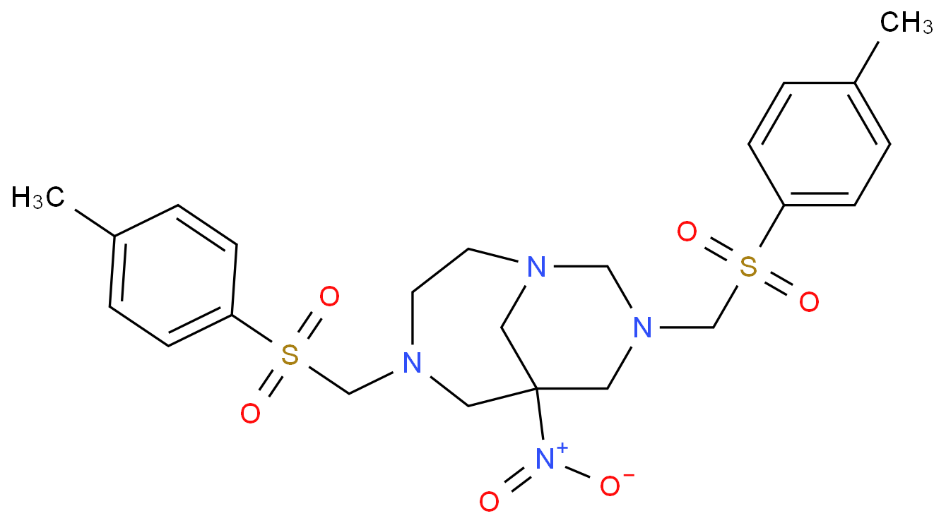 12635-29-9 structure