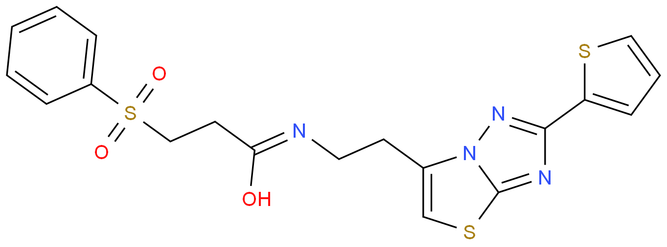 7296-60-8 structure