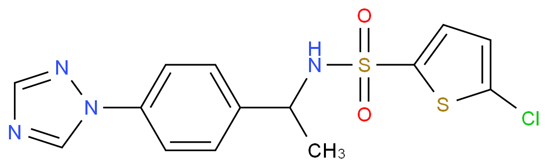 52665-49-3 structure