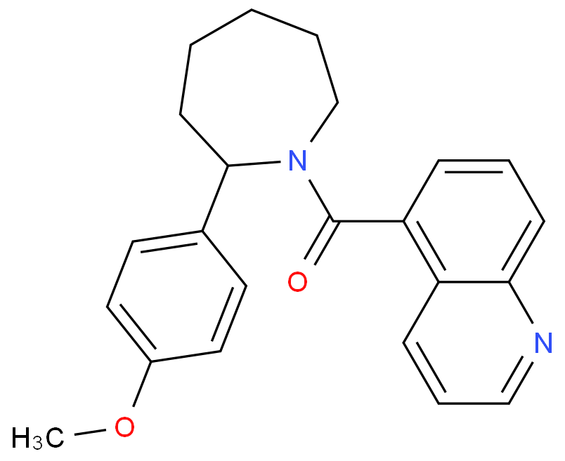 36314-98-4 structure