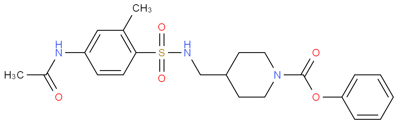 1391194-39-0 structure