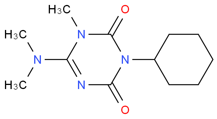51235-04-2 structure