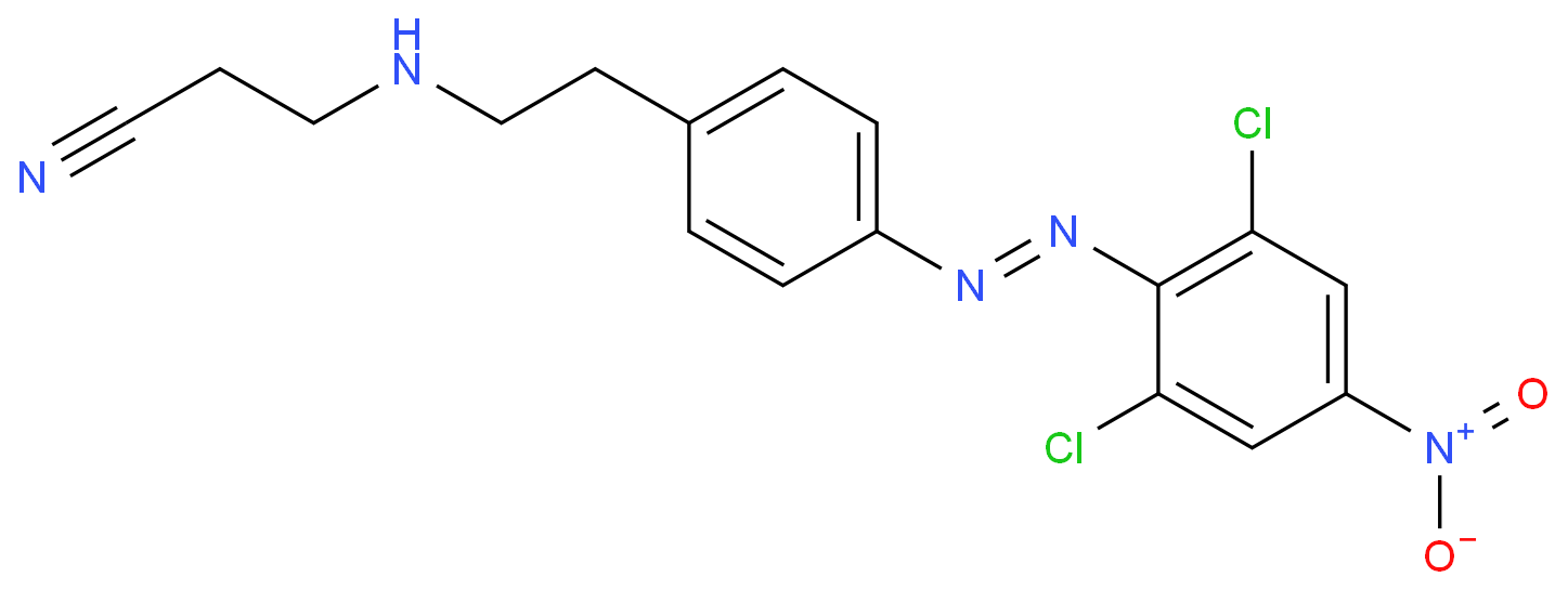 832231-92-2 structure