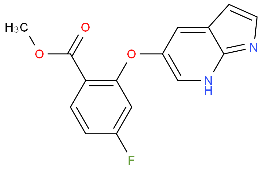 1235865-75-4 structure