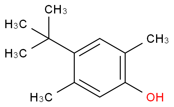 68988-92-1 structure