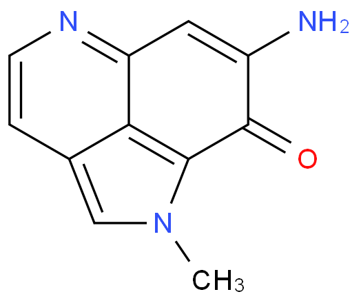 698-71-5 structure