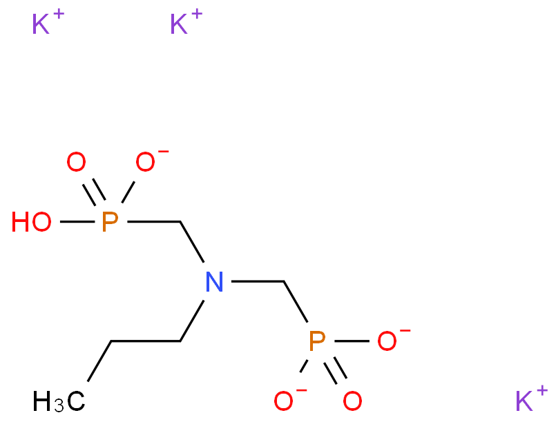 556-50-3 structure