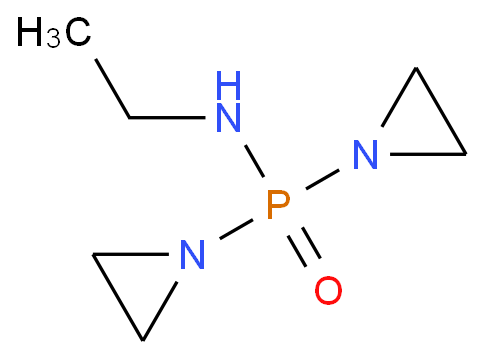 2899-43-6 structure