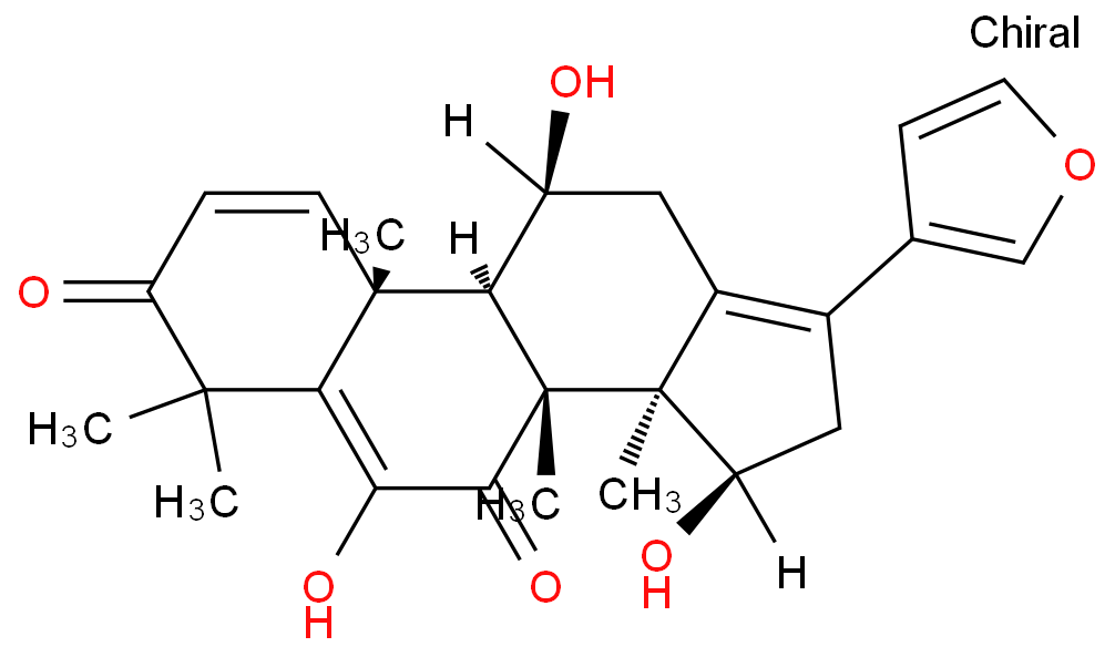 942582-15-2 structure