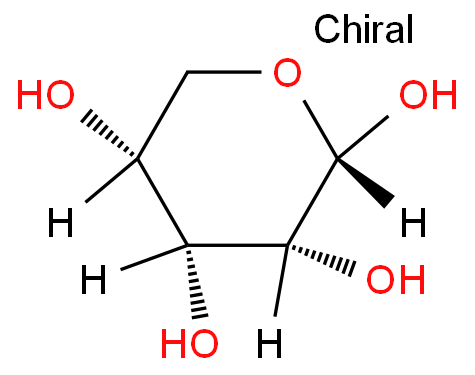 7296-59-5 structure