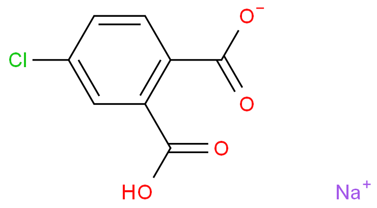 56047-23-5 structure