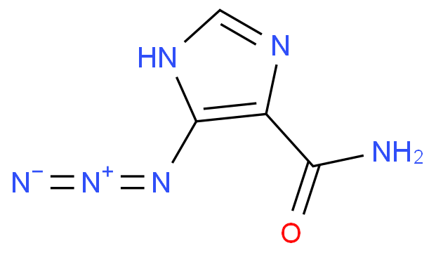 40784-02-9 structure