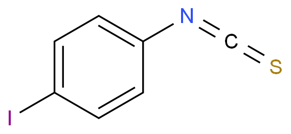 82723-02-2 structure