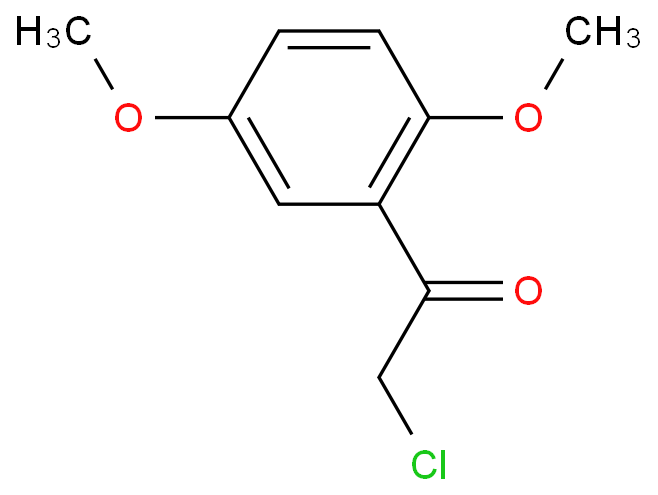 1187385-66-5 structure