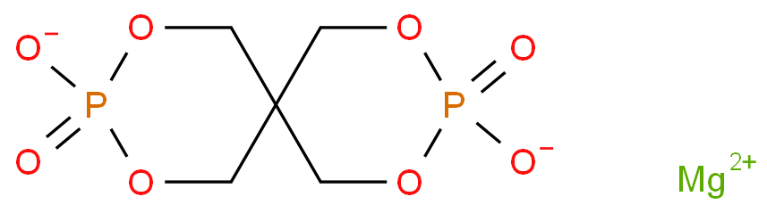 942579-56-8 structure