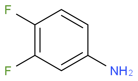 3863-11-4 structure