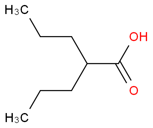 99-66-1 structure