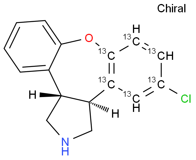 4559-70-0 structure