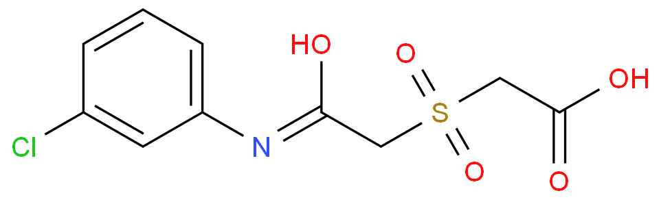 342-24-5 structure