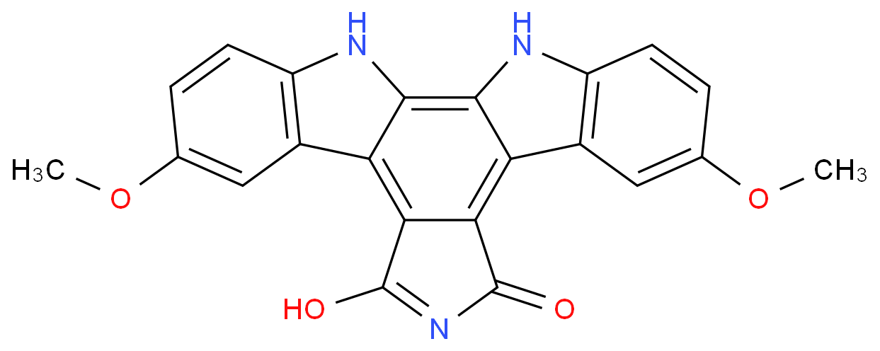 1450-14-2 structure