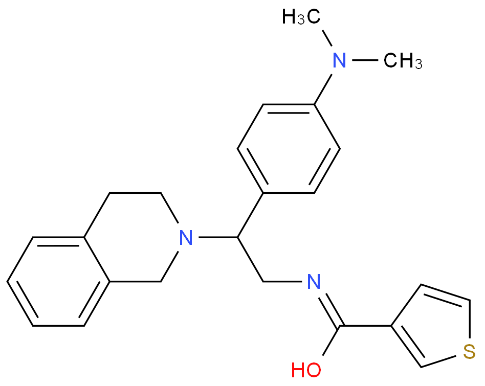960-71-4 structure