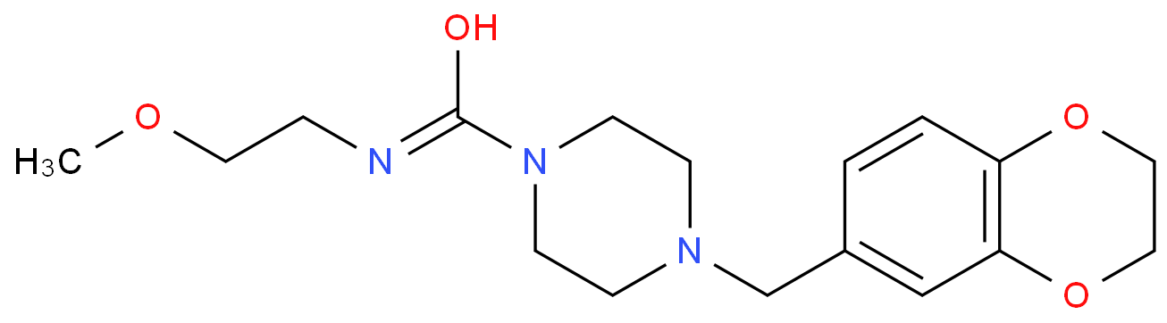 321126-82-3 structure