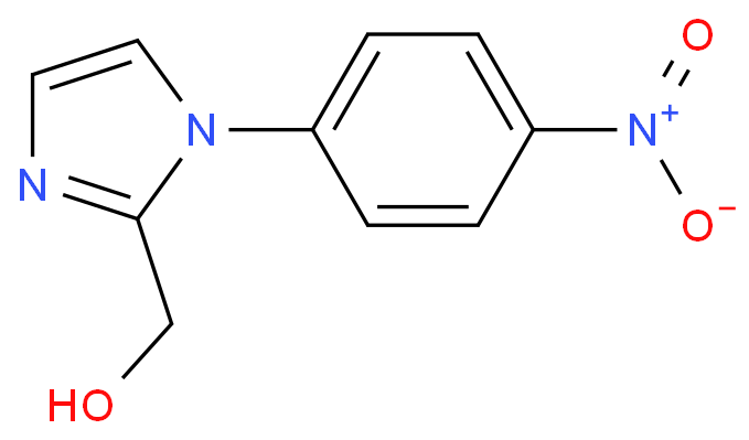 117241-31-3 structure