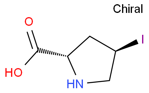 266312-20-3 structure