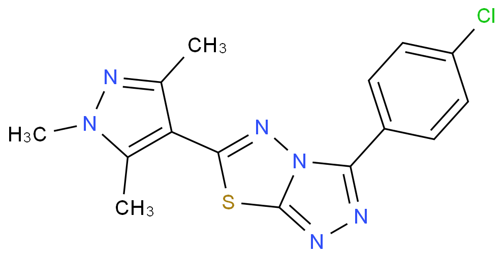 73082-39-0 structure